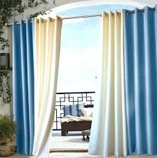 Patio Curtains Outdoor Ikea Patio Curtains Amazing Outdoor And Curtain Regarding