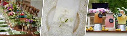 wedding planner wedding planner consultant in philadelphia nj the wedding