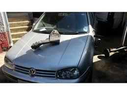 volkswagen audi car volkswagen audi car damp car dumps 37 brace nikolic st