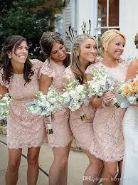 coral bridesmaid dresses 100 best 25 wedding dresses 100 ideas on