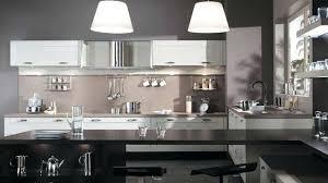 luminaire ilot cuisine luminaire ilot cuisine slingindirtracingleague