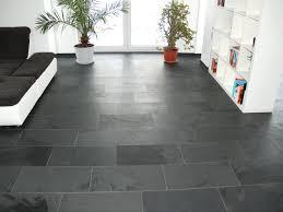 Wohnzimmer Grau Fliesen Wohnzimmer Grau