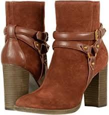 womens ugg boots zappos ugg boots harness shipped free at zappos