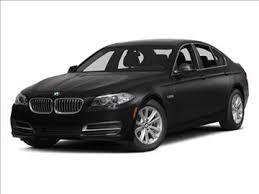 2014 bmw 535i for sale bmw 5 series for sale in nashville tn carsforsale com