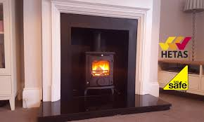 home gfi fireplace and stoves
