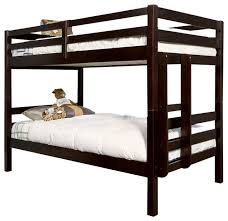 American Woodcrafters Bunk Beds American Woodcrafters Transformers Bunk Bed Transformer Bunk