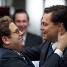 se branle au bureau les work couples ces amitiés professionnelles pas comme les autres