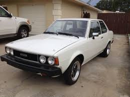 1980 toyota corolla for sale find 1980 toyota corolla 1 8 with mazda rotary engine turbo in