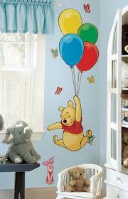 221 best bizz images on pinterest kids room murals rock disney