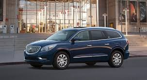 used crossover cars used buick enclave for sale certified used suvs enterprise car sales