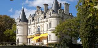hotel chambre familiale tours hotel tortiniere tours official website loire valley