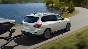 nissan pathfinder reviews 2017 2017 nissan pathfinder