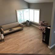 wholesale woodfloor warehouse 299 photos 37 reviews flooring