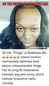 Weave Memes - on the ringe like oiceover frank meme memecreatorabucn on the