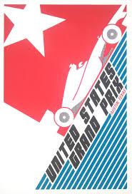 formula 3 logo minimalist formula 1 posters
