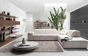 contemporary decorations astounding contemporary home decorations pictures simple design