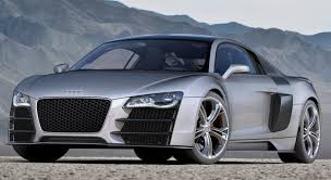 second generation audi r8 audi r8 to receive upgrades in 2012 second generation model due