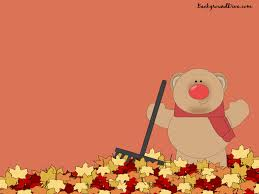 cute scarecrow wallpaper cute fall wallpaper for desktop