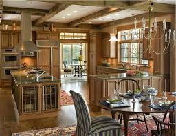renovating kitchens ideas kitchen ideas small cape cod country for kitchens renovating house