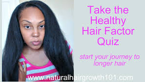 hairstyles to will increase hair growth natural hair growth 101 natural hair care hair growth tips