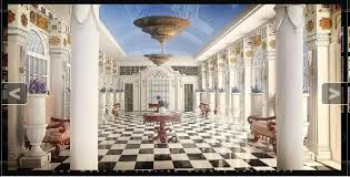 italian style home adventure world luxury home design with italian style