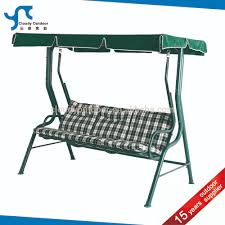 3 Seater Garden Swing Chair 3 Seater Swing Canopy 3 Seater Swing Canopy Suppliers And