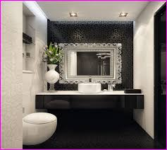 bathroom designs ideas for small spaces bathroom designs for small spaces bathroom design ideas small