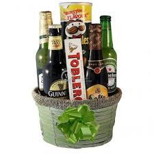 basket delivery gift basket delivery europe germany uk bulgaria hungary latvia