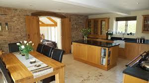 kitchen diner design ideas home decor interior exterior