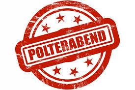 polterabend flyer 5 lustige tipps für eine einladung zum polterabend mit vordruck