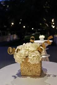 best 25 gold centerpieces ideas on pinterest diy 60th wedding