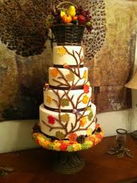 wedding cake harvest planning your wedding cake the wedding harvest harvest wedding