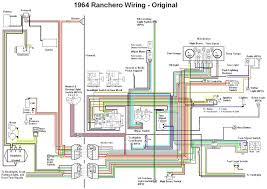 bullet 90cc quad wiring diagram sunl wiring diagram u2022 edmiracle co