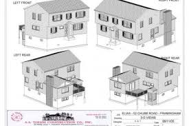 4 2nd story addition floor plans 2nd floor addition plans home