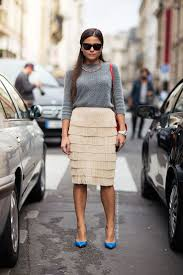 Mix And Chic by 993 Best Style File Images On Pinterest Clothing Street