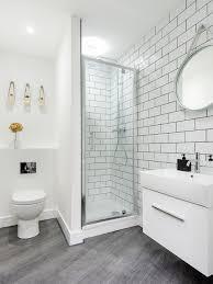 scandinavian bathroom design ideas renovations u0026 photos houzz