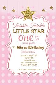 twinkle twinkle birthday twinkle birthday invitations free ideas egreeting ecards
