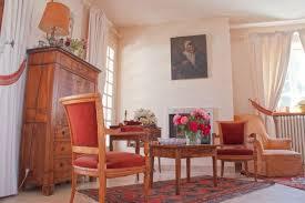 chambre d hote civray de touraine la maison de framboise voie verte de la vallée du cher