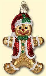 merck familys world ornaments santas page 2