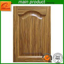 kitchen cabinet doors for sale factory directly sale kitchen cabinet door with solid wood
