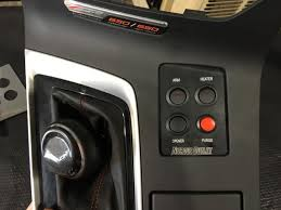 c7 corvette accessories 00 11035 nitrous outlet 2014 17 chevy corvette c7 power outlet