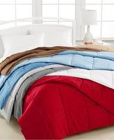 home design alternative comforter home design home living shopstyle