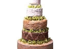 wedding cake lewis 35 wedding cake knife set lewis knives silver plate set