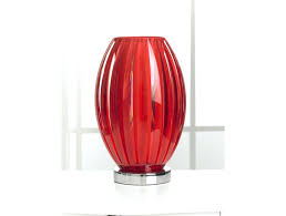red table lamp chese red lamp shades uk u2013 seedup co