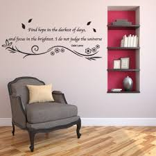 Compare Prices On Welcome Wall In Home Decor Online Shopping Buy by Vinyl Wall Art Store Shop The Best Deals For Nov 2017