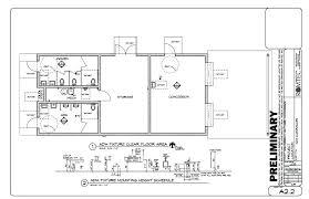 handicap accessible bathroom floor plans public bathroom floor plan ada public bathroom floor plans