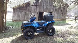 submit your atv april 2014 polaris atv of the month contest