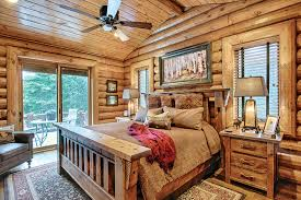 home design do s and don ts bedroom design dos and don ts for log homes