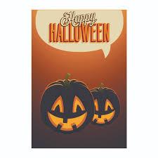 online get cheap halloween flags outdoors aliexpress com