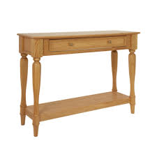 Folding Console Table Console Table Made To Order Furniture Laura Ashley